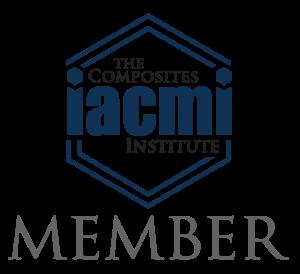 IACMI.logo
