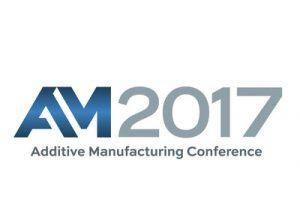 am-conference-big2