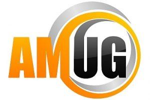 amug-big2