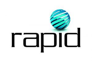 rapid-big2
